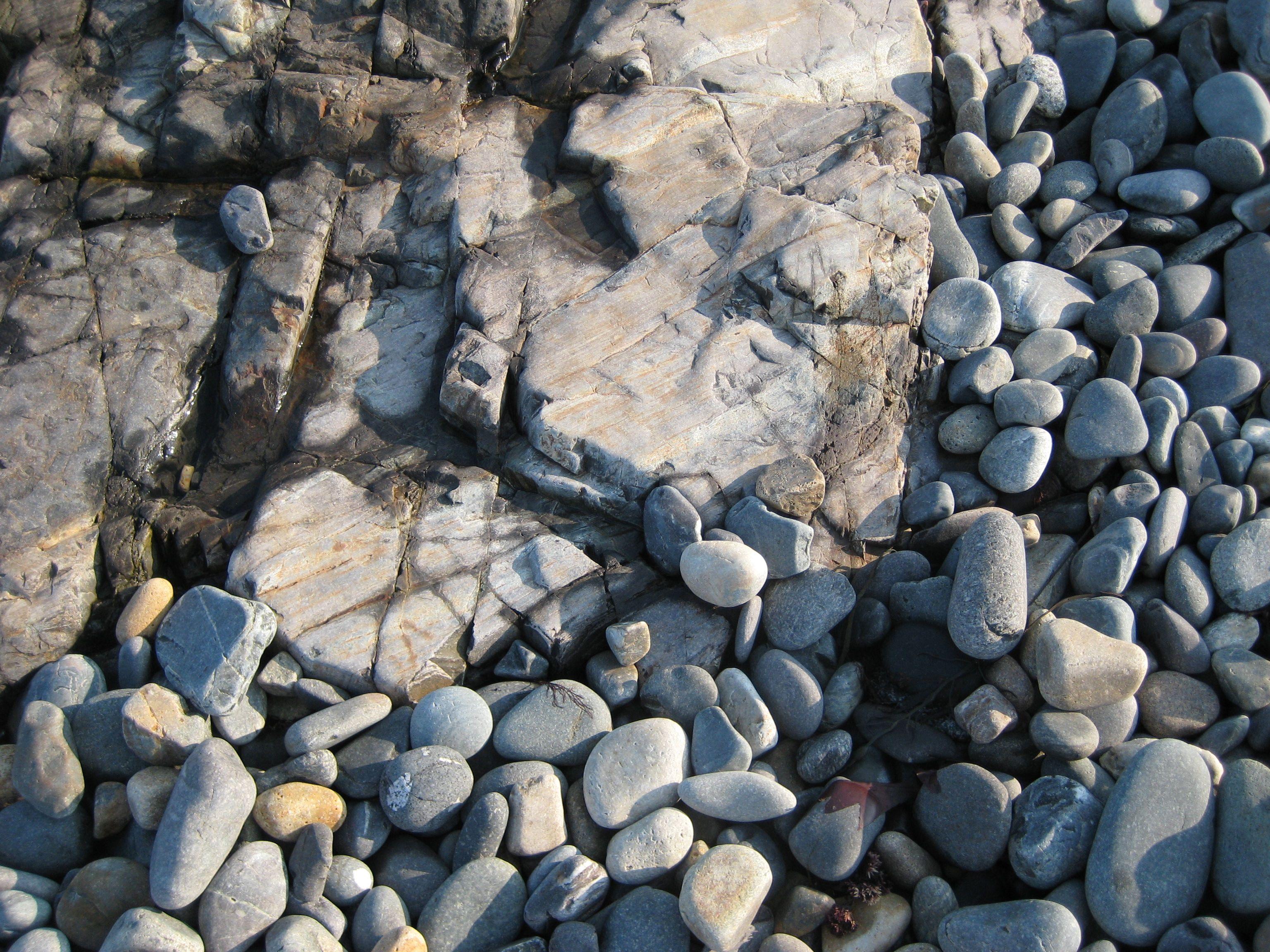 beachrocks3