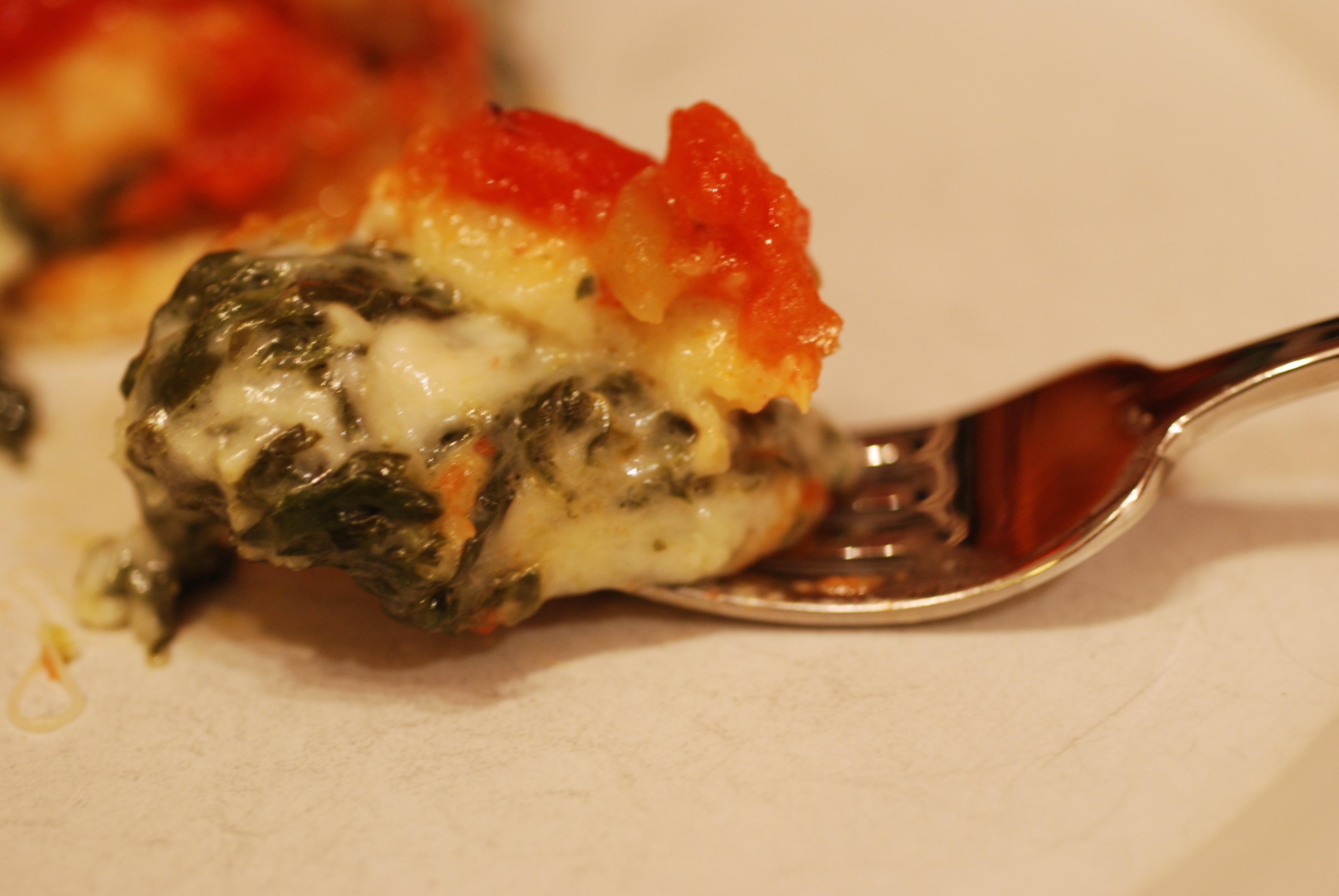 forkandpizza2
