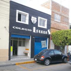 """Intendente abusa de niña en el Colegio Lourdes en el Fresno, SEJ y Fiscalía no procesan por """"falta de pruebas"""""""