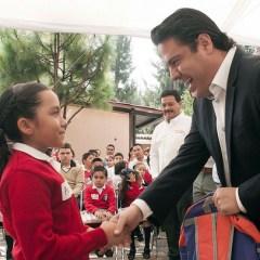 Reprueban a Jalisco en educación