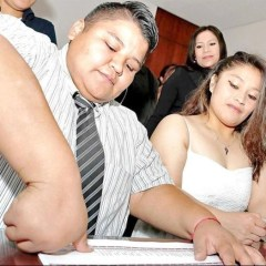 SCJN invalida Ley de Libre Convivencia en Jalisco