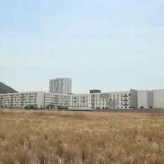 Villa Panamericana podría ser sede de Conacyt