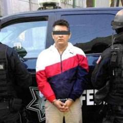 En total 9 presuntos implicados en el caso Ayotzinapa obtuvieron auto de libertad