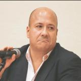 Alfaro desmiente pronta apertura del ducto GDL – Salamanca