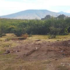 Encuentran y clausuran toma clandestina en Zapopan