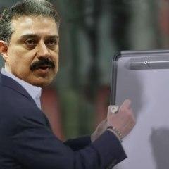 Carlos Lomelí ocultó propiedades durante su candidatura a gobernador