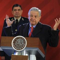 """Si no aceptas las políticas, """"No sientes amor por tu país"""": Secretaría del Bienestar"""
