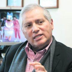 Magistrado Armando García Estrada sigue haciendo de las suyas, beneficia a sobrina con aumento en el TAE