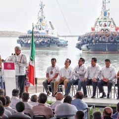 Refinería de Dos Bocas tiene un 2% de probabilidad de éxito: IMCO