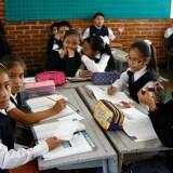 SEP realiza cambios, bastará con asistir a clases para pasar de grado de primaria