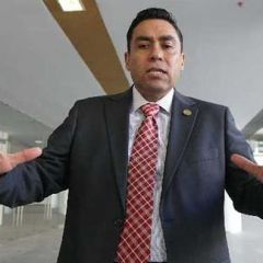 STJ rechaza que jueces sean sometidos a evaluaciones