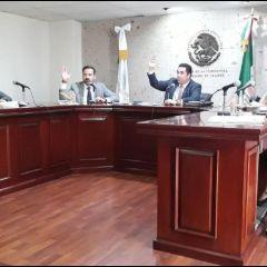 Eliminan bonos de retiro a jueces de Jalisco; serán sometidos a pruebas