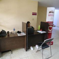 Centros de Bienestar en Jalisco operan con inconsistencias