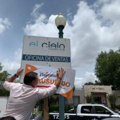Por otorgar facilidades para ampliar urbanización de El Cielo, cesan a dos funcionarios de Tlajomulco