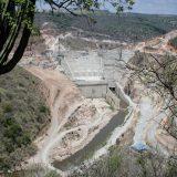 AMLO continuará construcción de cortina de Presa de El Zapotillo