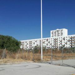 Blindan El Bajío pero el futuro de las Villas Panamericanas está en manos de Zapopan