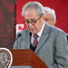 """""""Dengue seguirá aumentando pero no hay emergencia"""" dice el Secretario de Salud"""