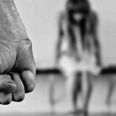 Entra en vigor Ley de Amnistía para Mujeres Víctimas de Violencia de Género