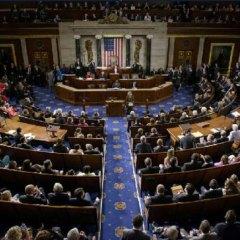 Proponen en Congreso de EE. UU. considerar cárteles como terroristas