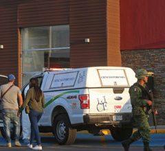 Repuntan indicadores económicos y de percepción de inseguridad en Jalisco