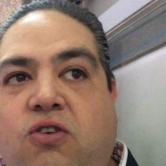 Continuará Cruces Mada su proceso bajo arresto domiciliario