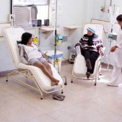 Para 2020 habrá un recorte de 4 mil mdp en Cancerología, Cardiología y Hospital Infantil