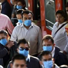 Desmiente Secretaría de Salud a AMLO: No hay casos de coronavirus en México