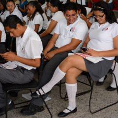 Cerca de 2 mil veracruzanos fingieron ser estudiantes para cobrar Beca Benito Juárez