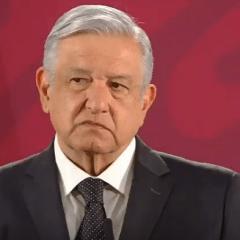 """""""INSABI no es obligatorio"""" – AMLO"""