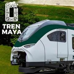 ¡Se dispara 1,212% recursos asignados al Tren Maya para 2020!