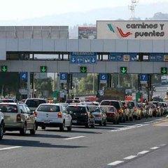 Aumentarán tarifas en carreteras de CAPUFE