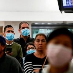 Mientras OMS alerta posible pandemia de Coronavirus, Gobierno Federal recorta 57 MDP a Dirección General de Epidemiología