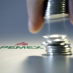 Pemex tuvo pérdidas por 346 mil 135 millones de pesos en 2019