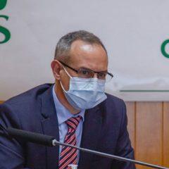 Uso de cubrebocas será medida auxiliar vs Coronavirus a partir de Junio
