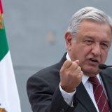 Va por las AFORES; AMLO propone reforma al Sistema de Pensiones