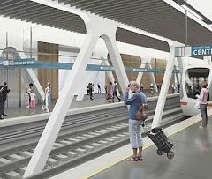 Línea 3… hasta septiembre del 2020