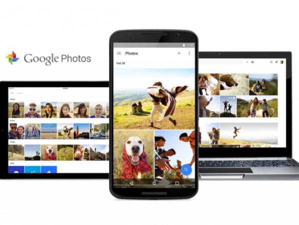 google-photos-eft