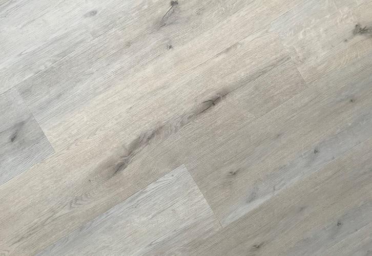 Vinyl Flooring White Oak  Carpet Vidalondon