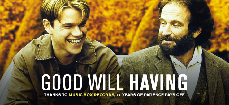 https://i0.wp.com/elfman.cinemusic.net/goodwillhunting/GoodWillHunting_Feature.jpg