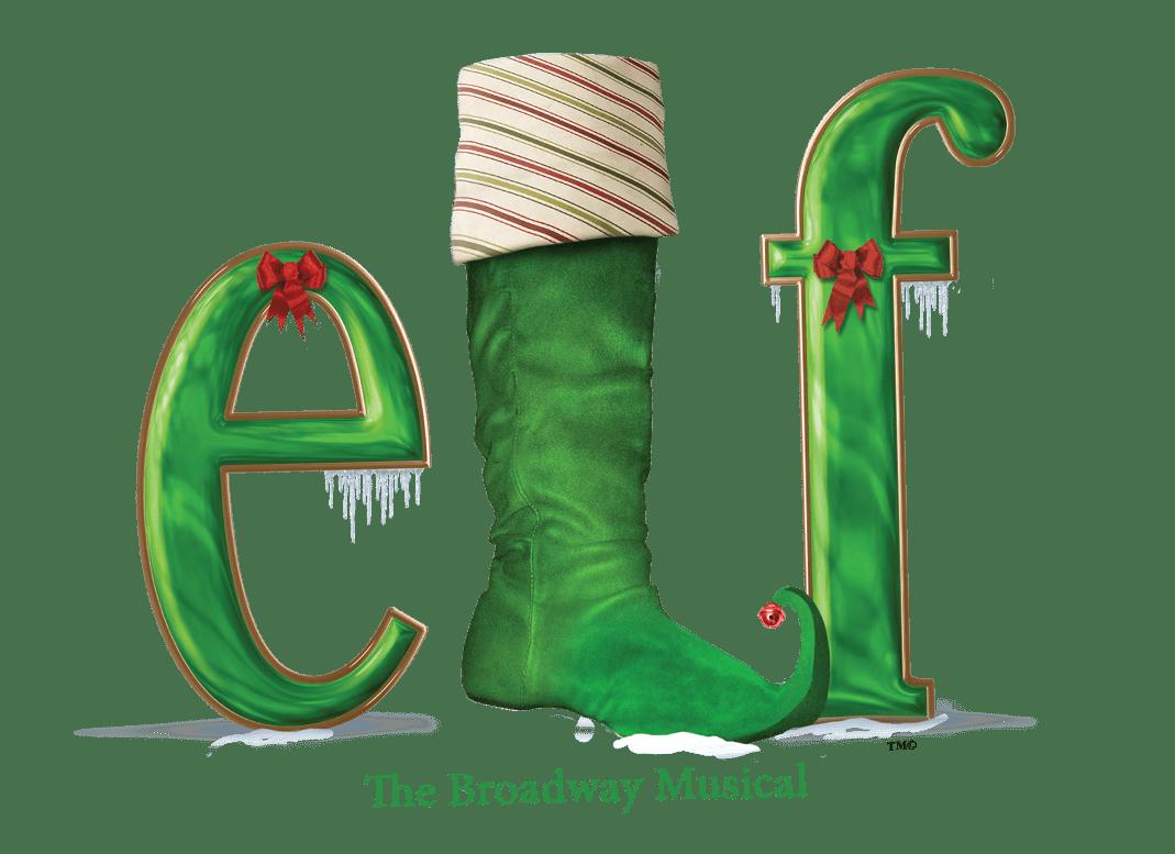 Elf the Musical - Elf the Musical
