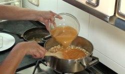 bacalao con garbanzos y salsa romesco28
