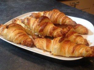 Croissants01