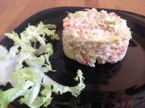 ensalada de arroz02_mini