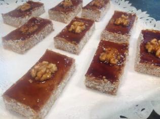 Pastelitos de Hojaldre con Nueces y Coco07 - copia_mini