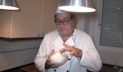 El forner y la Crema de Mantequilla