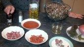 Caracoles picantes10