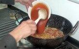 Caracoles picantes43