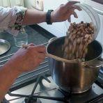 Sopa de Avellanas15