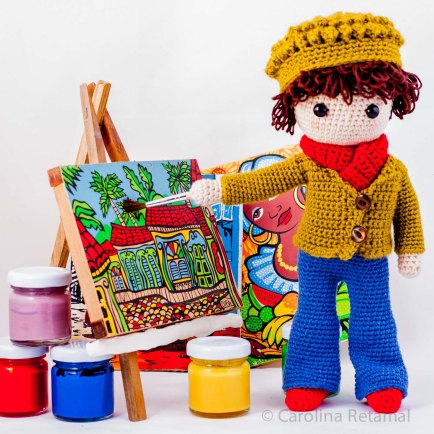 muñecos_11