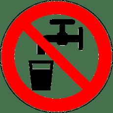 servicios básicos en ecuadorservicios básicos en ecuador 2019servicios básicos agua, luz teléfonoimportancia de los servicios básicos